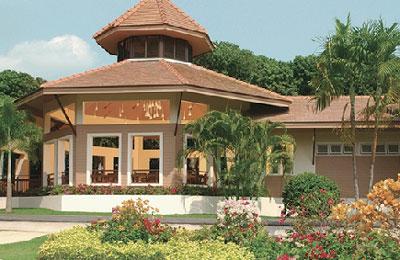 Fueng Fah Riverside Garden Resort Chiang Mai