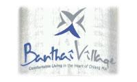 Banthai Village Hotel Chiang MaiLogo
