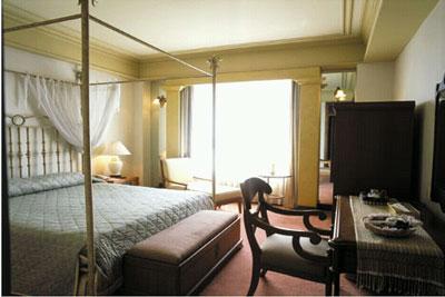 connect hotel city kungsholmen nakhon thai massage