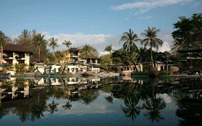 indigo pearl phuket hotel thai hotels. Black Bedroom Furniture Sets. Home Design Ideas