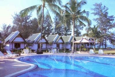 Southern Lanta Resort Koh Lanta