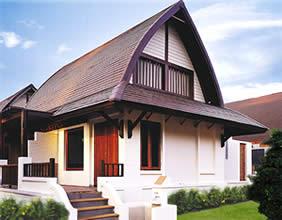 Barali Beach Resort and Spa Koh Chang
