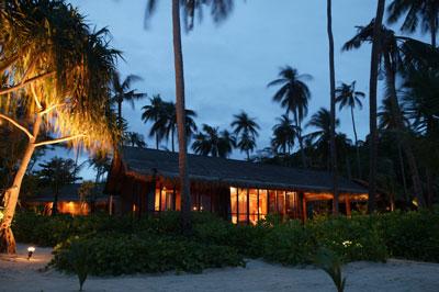 Zeavola Resort Phi Phi
