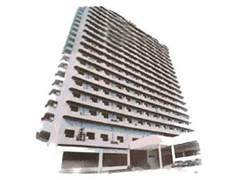 AVANA Hotel and Residence Bangkok
