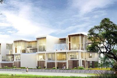 Aleenta Resort and Spa Phuket-Phangna Khao Lak