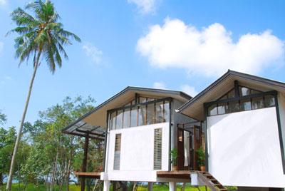 Islanda Village Resort Krabi