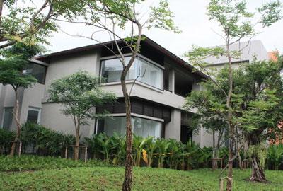 Pattara Resort Phitsanulok