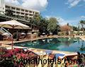Amari Rincome Hotel Chiang Mai