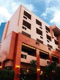 Chiangmai Gate Hotel Chiang Mai