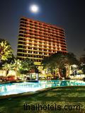Cosy Beach Hotel Pattaya
