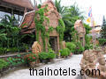 The White House Hotel Koh Samui