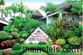 Coconut Village Resort Phuket