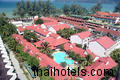 Horizon Beach Resort and Spa Patong Phuket