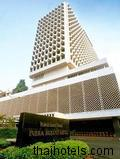 Indra Regent Hotel Bangkok