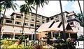 Phi Phi Hotel and Phi Phi Banyan Villa
