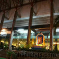 Baiyoke Pattaya Hotel