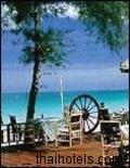 Samui Resotel (Munchies) Hotel Koh Samui