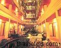 Regency Park Hotel Bangkok