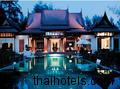 Banyan Tree Phuket Hotel
