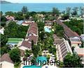 Thara Patong Beach Resort and Spa Phuket