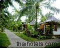 Chaweng Buri Resort Koh Samui