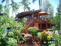 Imperial Boat House Hotel Koh Samui