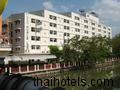 New World Lodge Hotel Bangkok