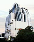 Eastin Hotel and Spa Bangkok