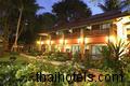 Chaweng Villa Beach Resort Koh Samui