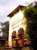 Club Bamboo Resort Phuket