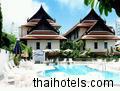 Andatel Patong Hotel Phuket