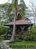 Baan Duangkaew Resort Hua Hin