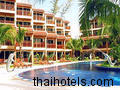 Best Western Premier Bangtao Beach Resort and Spa Phuket
