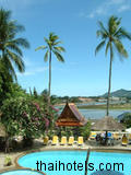 Nova Samui Resort Koh Samui