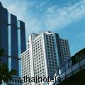The Metropolitan Hotel Bangkok