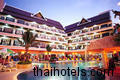 Tony Resort Phuket