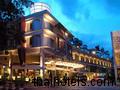 Triple Two Silom Hotel Bangkok