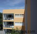 Veranda Lodge Hotel Hua Hin