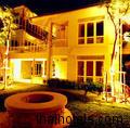 Baan Bayan Hotel Hua Hin
