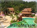 Koh Chang Grand Orchid Resort and Spa