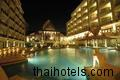 Garden Cliff Resort and Spa (Managed by Sofitel) Pattaya