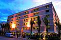 Royal Peninsula Hotel and Serviced Apartments Chiang Mai
