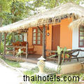 The Island Chaweng Beach Hotel Koh Samui