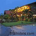 Tharaburi Resort Sukhothai