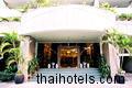 Yellow Ribbon Hills Hotel Bangkok