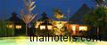 Eravana The Hideaway Pattaya Hotel