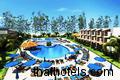 Sunwing Resort and Spa Phuket