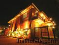 Buri Gallery House Hotel Chiang Mai