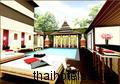 De Naga Chiang Mai Hotel