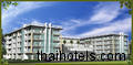 Kantary Hills Hotel Chiang Mai